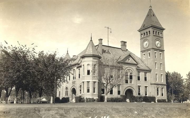 Arkansas Historical Association