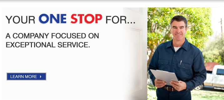 air conditioning repair orlando, air conditioning orlando, air orlando -- http://www.onestopcooling.com/