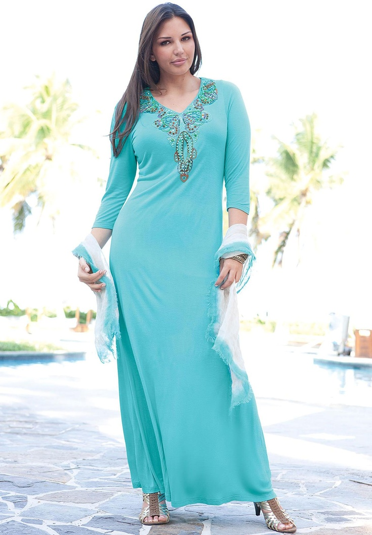 137 Best Plus Size Images On Pinterest Indian Costumes Indian
