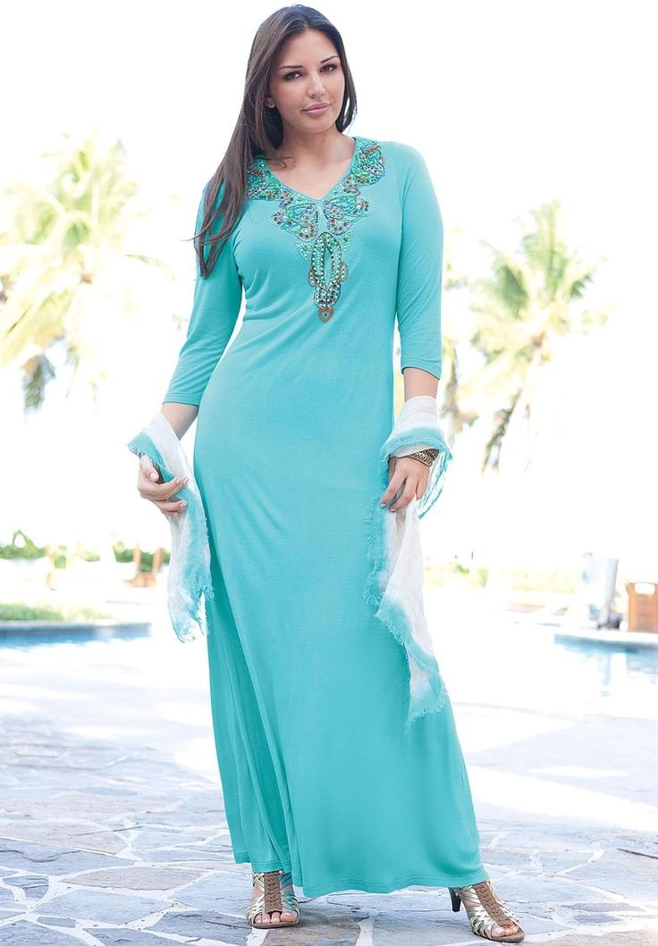 Maxi Dresses Jessica London Fashion Dresses