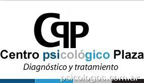 Examen psicodiagnóstico en todas sus variantes. Centro Psicológico Plaza en Villa Urquiza 1