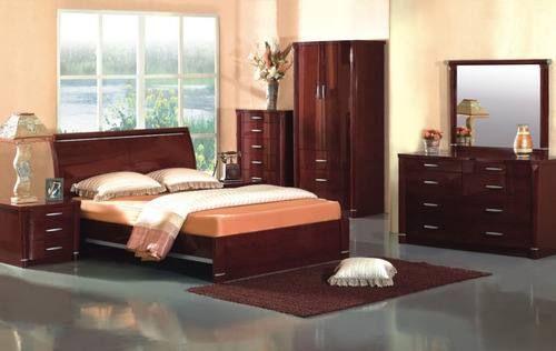 Bedroom Set Furniture India Modern Bedroom Furniture Modern