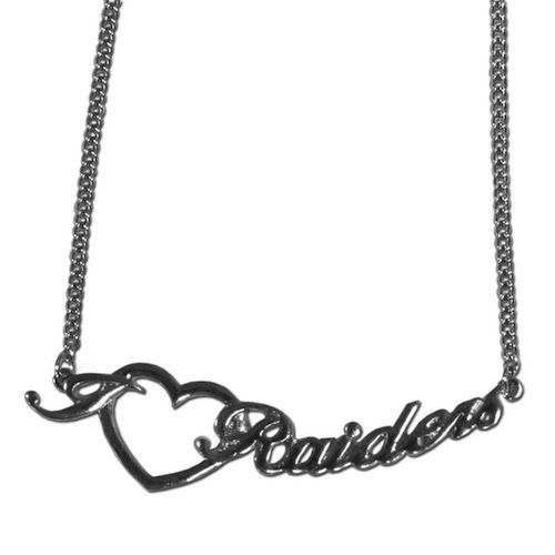 23 Best Images About Raider Jeweler On Pinterest