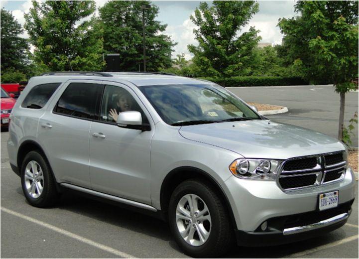 Dodge durango rental deal rental car discounts vacation