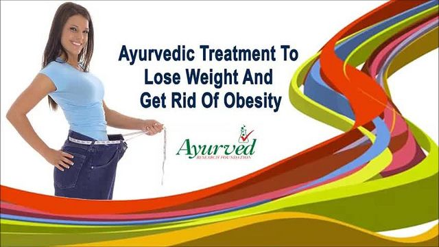 You can find more about ayurvedic treatment to lose weight at  http://www.ayurvedresearchfoundation.in/product/ayurvedic-treatment-for-obesity/  Dear friend, in this video we are going to discuss about the ayurvedic treatment to lose weight. Figura capsul