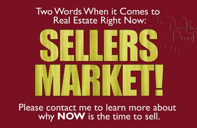 FREE Real Estate Marketing Download |  Why Winter IS a Great Time To sell.  Free Winter Marketing Download