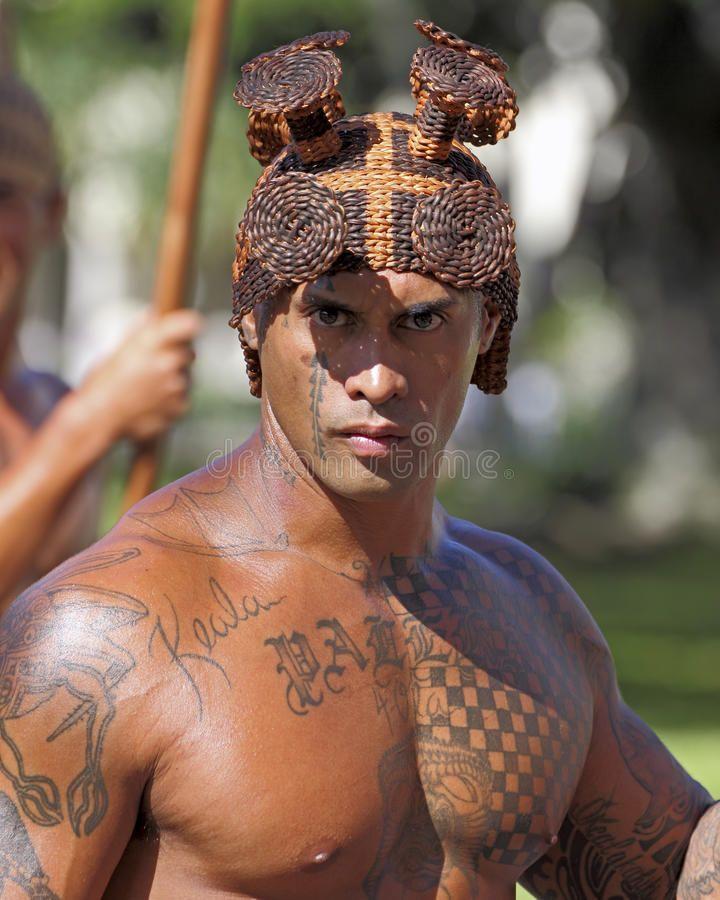 247 best hawaiian koa warriors images on pinterest hawaian islands hawaiian islands and culture. Black Bedroom Furniture Sets. Home Design Ideas
