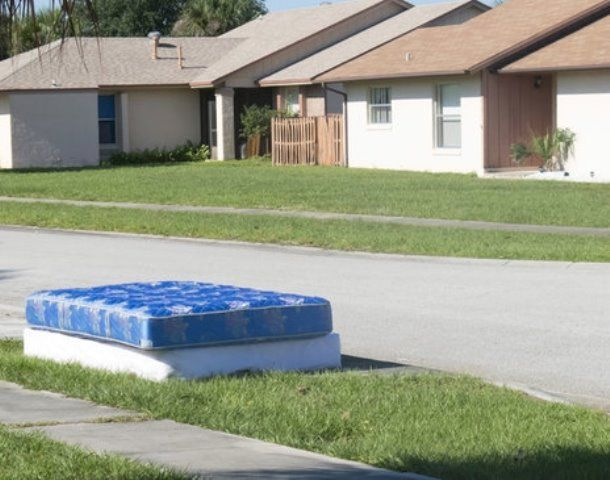 We Offer Mattress Disposal And Recycling Services As Well Furniture Removal To All Areas Of Edinburg Mission Mcallen Including But Not Limited Alamo