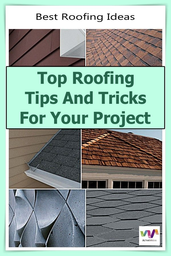 Roofing Ideas All Roof Contractors Usually Are Not Equal So Ensure You Choose A Good One Don T Choose Your Roofer Based Upon An Ex In 2020 With Images Roofing