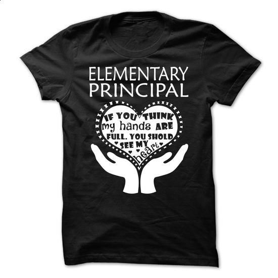 Love being -- ELEMENTARY-PRINCIPAL - #shirt design #retro t shirts. MORE INFO => https://www.sunfrog.com/No-Category/Love-being--ELEMENTARY-PRINCIPAL.html?60505