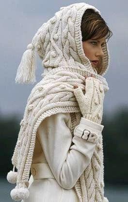 marama, wrap, sal, shawl, knit, crochet, pletenje, heklanje, kukicanje, bluza, blouse, boots, cizme, grejaci, leg warmers