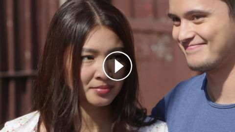 Till I Met You: Mapag-uusapan si Baby!: Subscribe to the ABS-CBN Entertainment channel! - Visit our official website! Facebook: Twitter:…