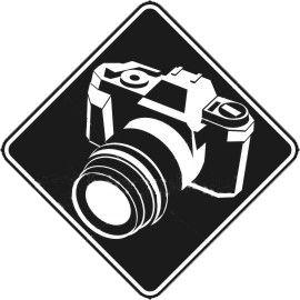 Mengenal Macam-Macam Kamera Digital | Tarakanita Lewat Lensa