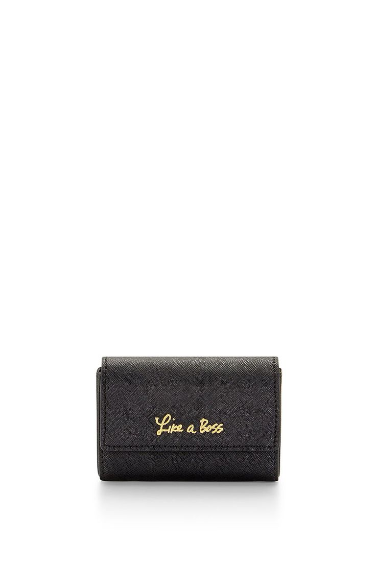 40 best Wallets, Coin Purses, and Card Cases images on Pinterest ...
