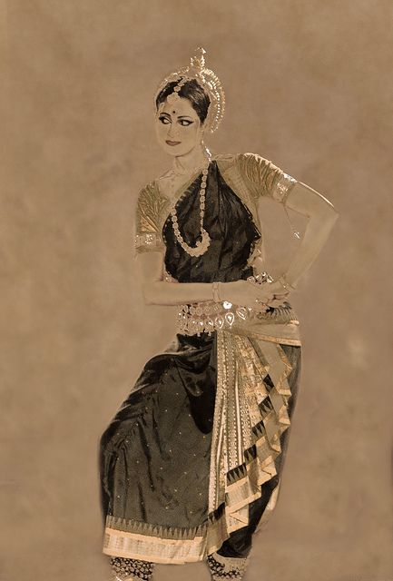 Sitara Thobani