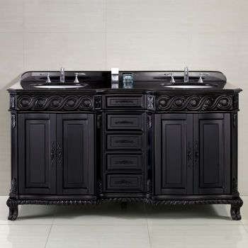Bathroom Vanity Costco 29 best vanities images on pinterest | bathroom ideas, bathroom