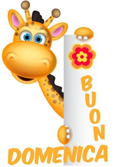 Best Giraffe Images On Pinterest Giraffes Giraffe Head And DIY - Sporting clay window decalsgiraffe garden statue giraffe clay pot clay pot animal