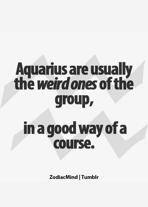 Zodiac Mind - Your #1 source for all fun zodiac related content!