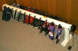 20 Best Images About Boxing Glove Racks On Pinterest A 4