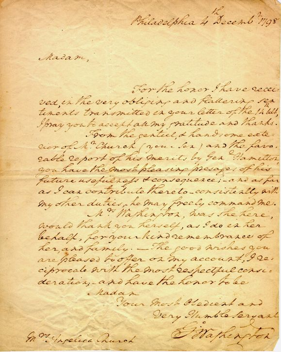 a pursuit of my interests in law at hamilton Find out information about alexander hamilton  he practiced law in new york city and was  hamilton was less popular for a certain arrogance in pursuit of.