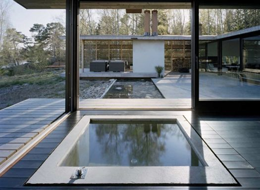 86 best For the Home images on Pinterest Architecture
