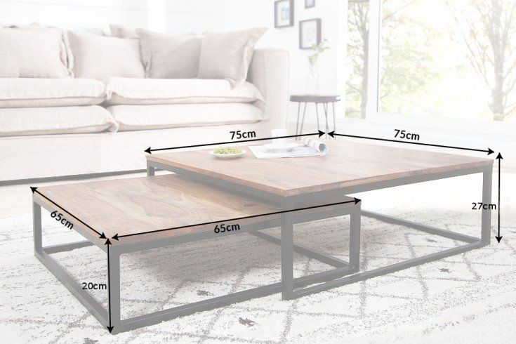 Pin De Larita En Depto En 2020 Muebles De Esquina Diseno De Muebles Planos De Muebles