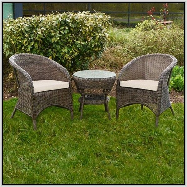 Cheap Wicker Furniture Toronto