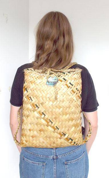Natural+Flax+Maori+Kete+Backpack  http://www.shopenzed.com/natural-flax-maori-kete-backpack-xidp1353934.html