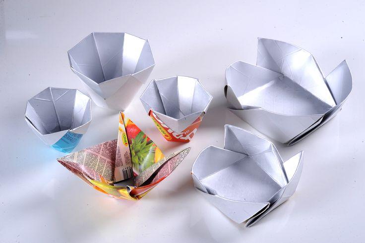 ilVespaio Sustainable Ideas by alessandro garlandini at Coroflot.com