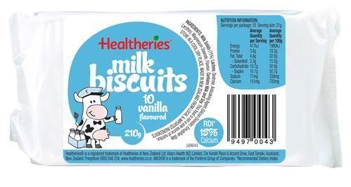 NZ+Healtheries+Milk+Biscuits  http://www.shopenzed.com/nz-healtheries-milk-biscuits-xidp871177.html