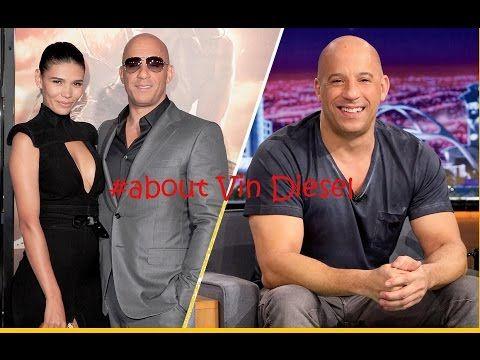 Vin Diesel Liifestyle, Earnings, Car, House & Other Details.