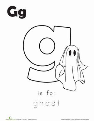 1000 ideas about halloween theme preschool on pinterest halloween games preschool halloween. Black Bedroom Furniture Sets. Home Design Ideas
