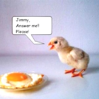 Jimmy,Jimmy,Jimmy: Animals, Jimmy, Funny Stuff, Funnies, Humor, Funny Animal, Things, Photo