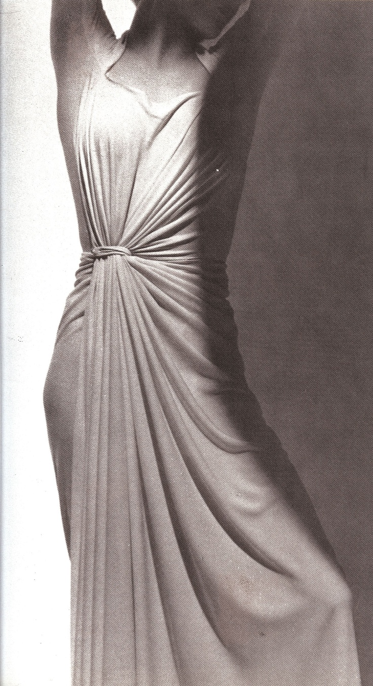 14 best images about madeleine vionnet on pinterest man ray fashion designers and haute couture. Black Bedroom Furniture Sets. Home Design Ideas