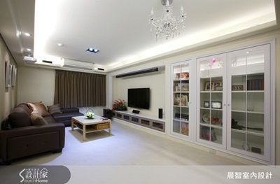 客廳 裝潢 - Google Search