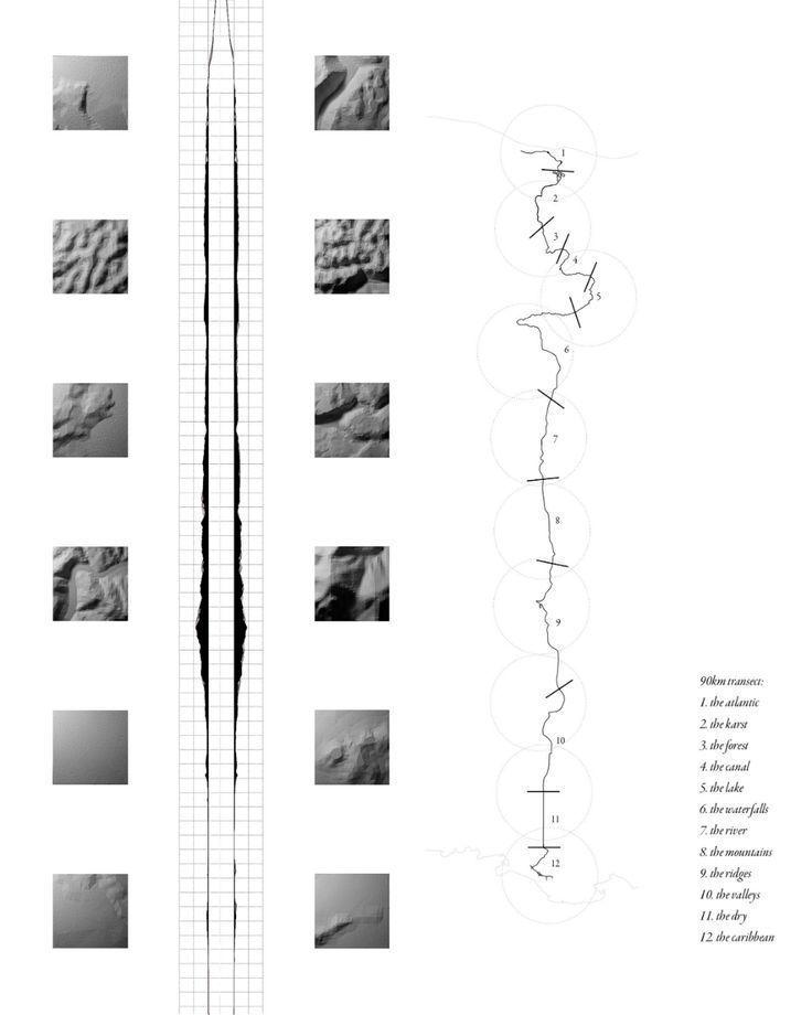 Architectural Presentation Book Classical Architecture Architectural Presentation Book Architecture Presentation Diagram Architecture Layout Architecture