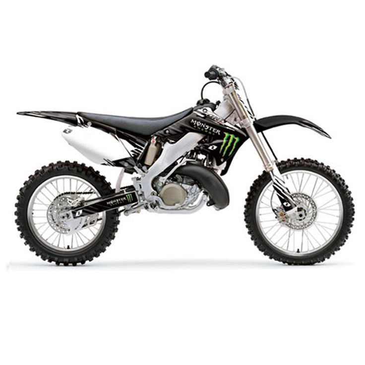 75 best cr250r images on pinterest dirt bikes dirt biking and image result for one industries ho133 mo fandeluxe Images