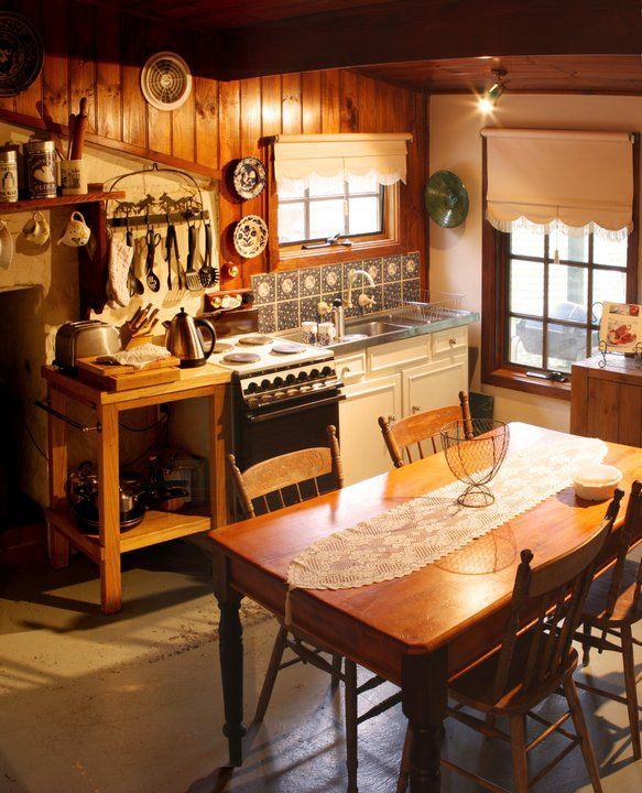 http://kobieta.onet.pl/dom/kuchnia/kuchnie-rustykalne/w0t7p