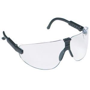0d43c131cff Home Depot Safety Glasses Side Shields