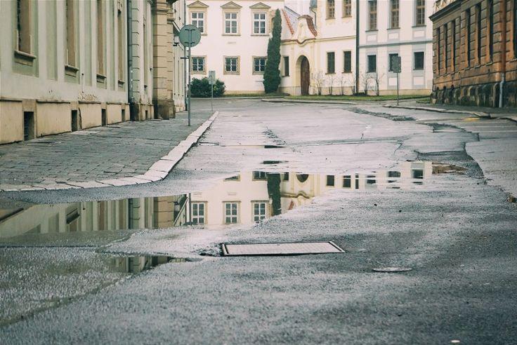 Olomouc.