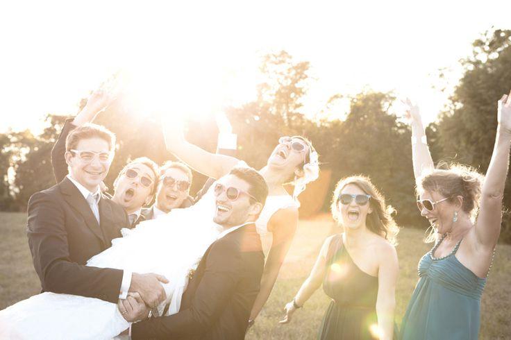 http://thisdayforward.com.au/  Wedding France, dress, flowers, party, photo