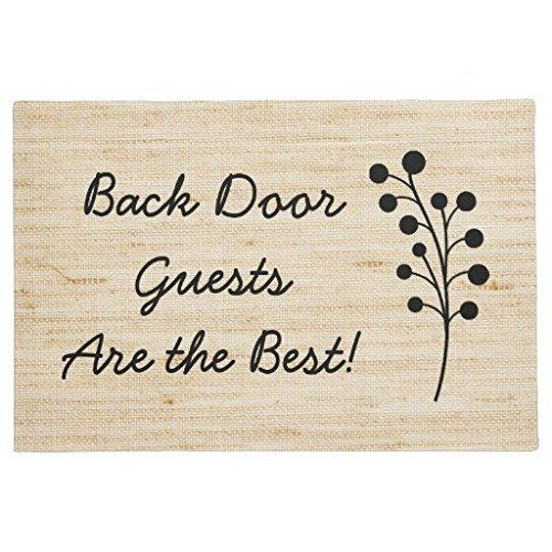 1000 Ideas About Back Door Entrance On Pinterest Double