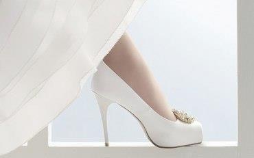 Свадебная обувь москва картинки