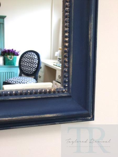 25 Best Ideas About Napoleonic Blue On Pinterest Blue