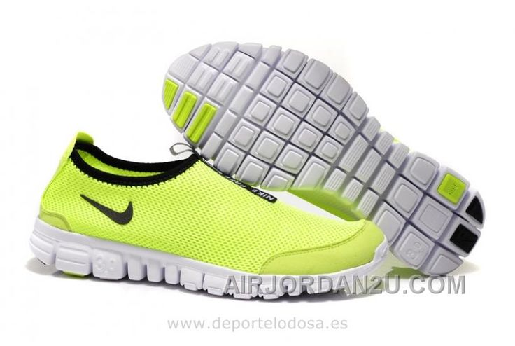 http://www.airjordan2u.com/jogging-shoes-nike-run-30-3-mujer-zapatillas-et-baskets-nike-pour-mujer-nike-store-us-nike-free-30-flyknit.html JOGGING SHOES NIKE RUN 3.0 +3 MUJER ZAPATILLAS ET BASKETS NIKE POUR MUJER. NIKE STORE US (NIKE FREE 3.0 FLYKNIT) Only $63.00 , Free Shipping!