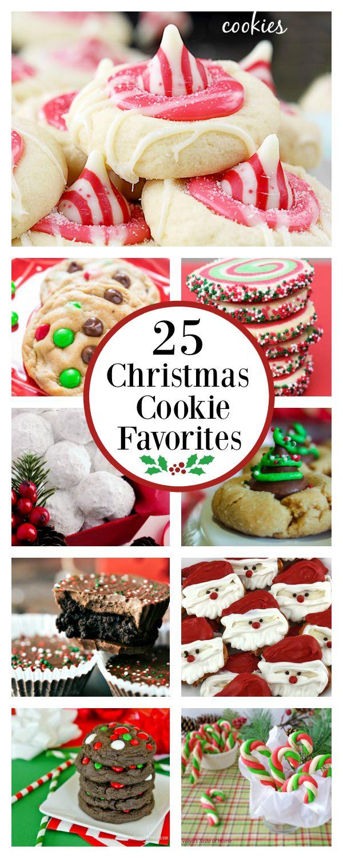 25-christmas-cookie-favorites1