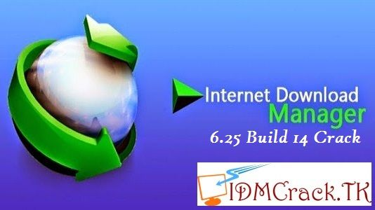 Here I am Going to share the latest IDM Crack with you, you can download IDM 6.25 Build 14 Full Crac...