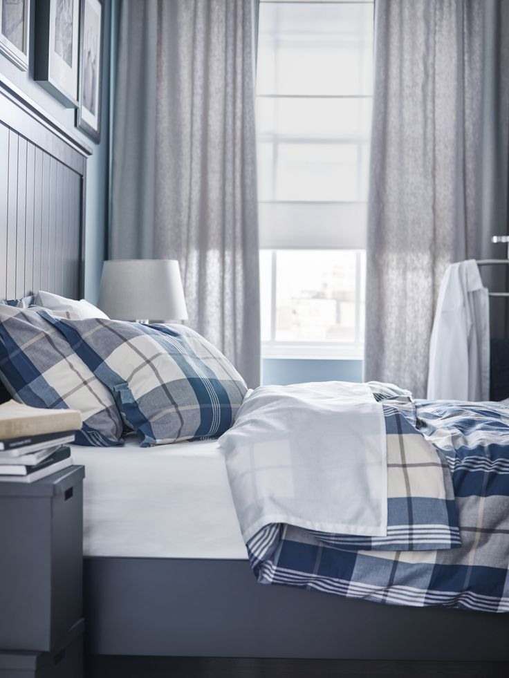 17 Best Images About Roupa De Cama Ikea Portugal On