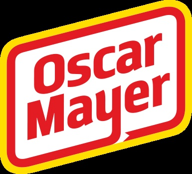 Popular Chain Restaurants 31 furthermore Ocar Mayer Deli Meats in addition Downtown San Antonio in addition What is turkey bacon additionally 23816390. on oscar mayer turkey bacon 4 pack