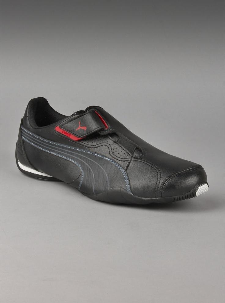 puma redon move sneakers 04534e7f7